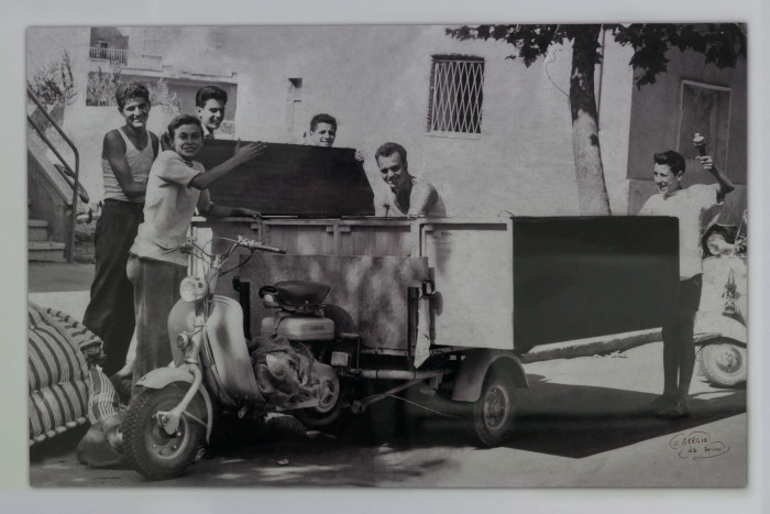 centro-mobili-guidonia-pratesi-roma-esposizione (19)