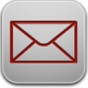 mail-red-icon