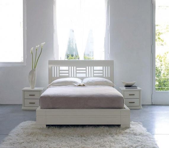 accademia-del-mobile-camera-da-letto-pratesi-1