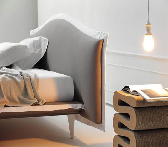 camera-da-letto-noctis-1-centro-mobili-guidonia-roma