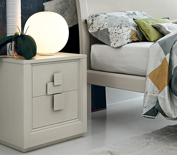 camera-da-letto-tomasella-comodino-centro-mobili-guidonia-roma