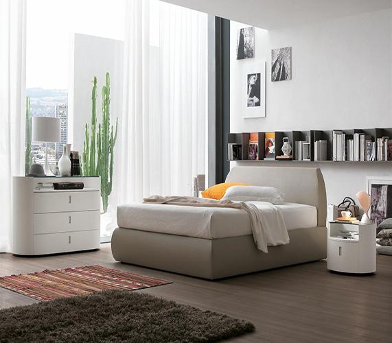 camere-da-letto-tomasella-centro-mobili-guidonia
