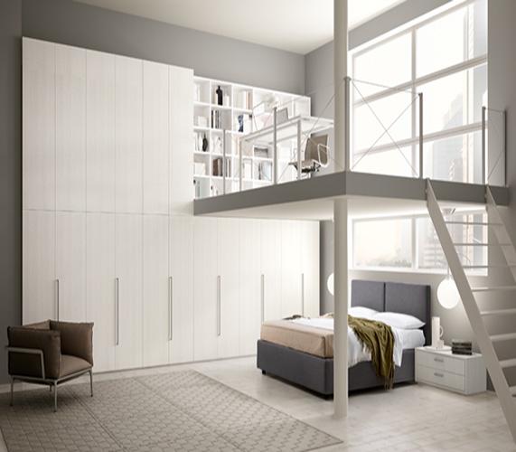 ferri-mobili-armadio-pratesi
