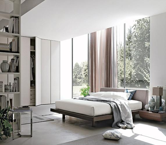 tomasella-letto