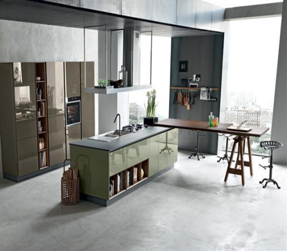 cucine-stosa-centro-mobili-guidonia-pratesi-roma-ALEVE