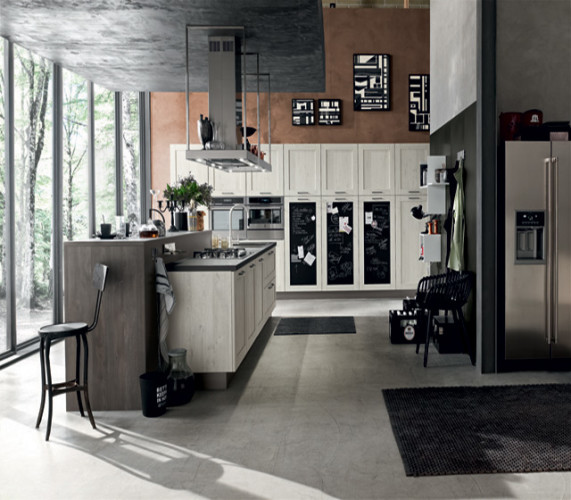 cucine-stosa-centro-mobili-guidonia-pratesi-roma-CITY