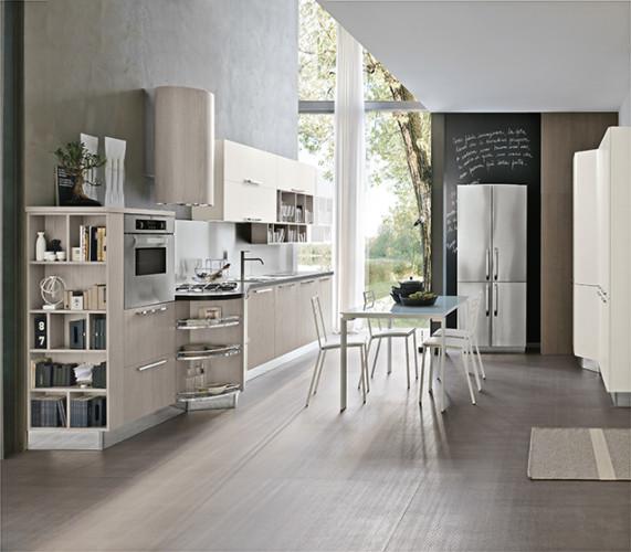 cucine-stosa-centro-mobili-guidonia-pratesi-roma-Milly1