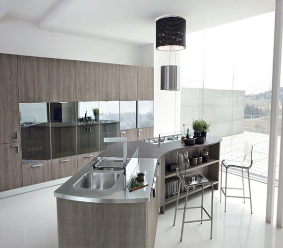 cucine-stosa-centro-mobili-guidonia-pratesi-roma-Milly