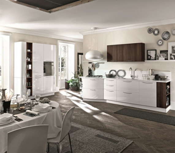 cucine-stosa-centro-mobili-guidonia-pratesi-roma-maya1