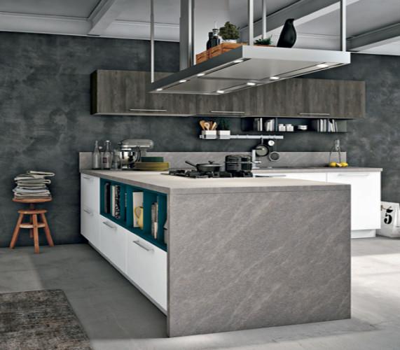 cucine-stosa-centro-mobili-guidonia-pratesi-roma-maya