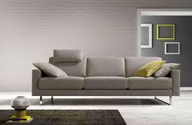 salotti-samoa-centro-mobili-guidonia-pratesi-roma (2)