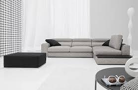 salotti-samoa-centro-mobili-guidonia-pratesi-roma (3)