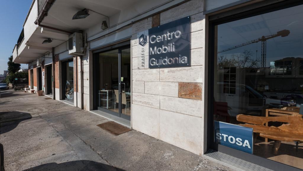 centro-mobili-guidonia-pratesi-roma-esposizione (21)