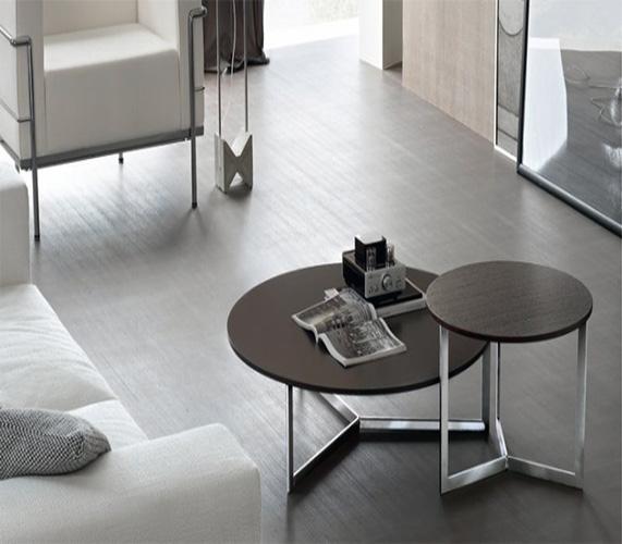 Inconfondibile stile e design by Dialma Brown - Pratesi - Centro ...