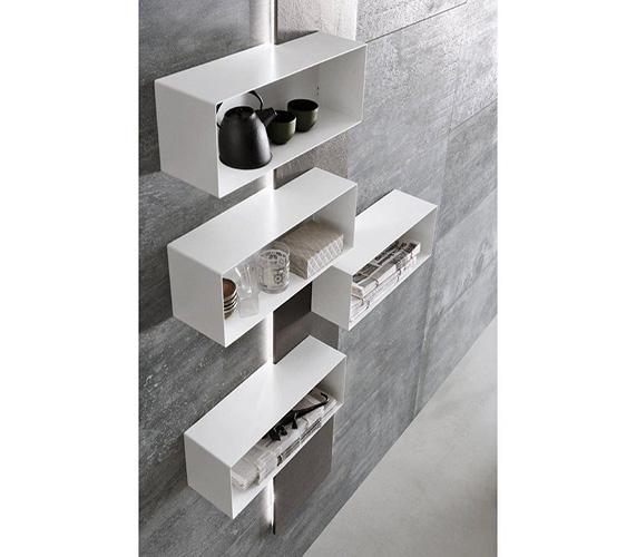 complementi-sedie-centro-mobili-guidonia-(3)