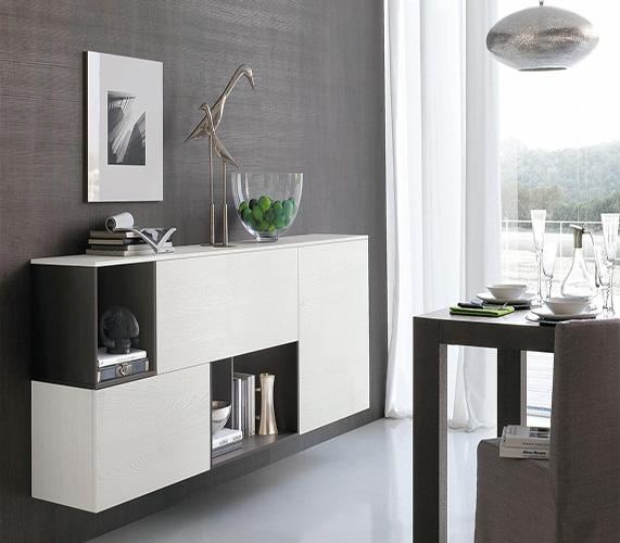 complementi-sedie-centro-mobili-guidonia-(7)