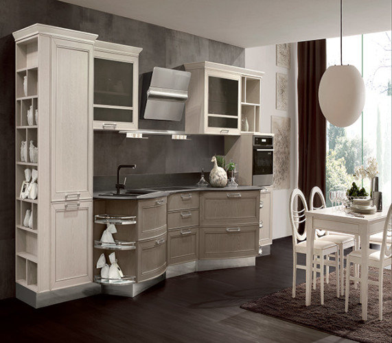 cucine-stosa-centro-mobili-guidonia-pratesi-roma-(4)