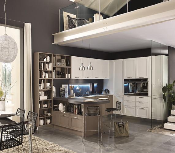 cucine-stosa-centro-mobili-guidonia-pratesi-roma-(5)