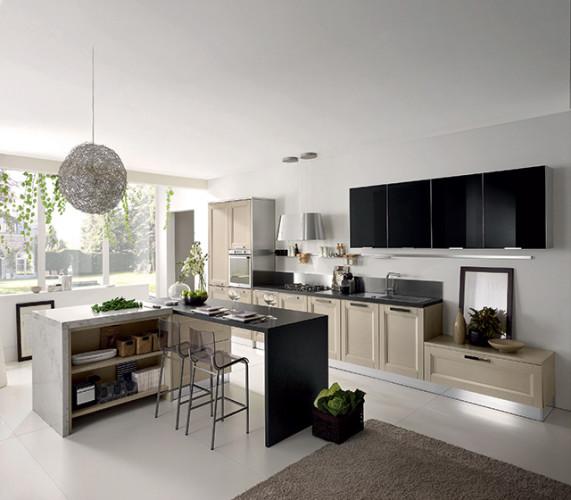 cucine-stosa-centro-mobili-guidonia-pratesi-roma-Beverly11