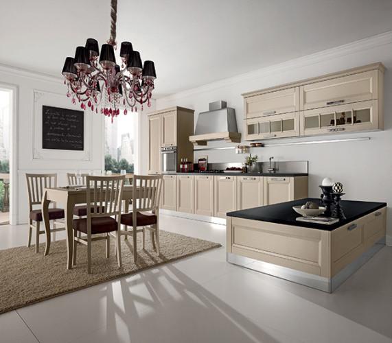 cucine-stosa-centro-mobili-guidonia-pratesi-roma-Beverly9