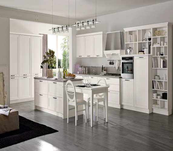 cucine-stosa-centro-mobili-guidonia-pratesi-roma-MAXIM13