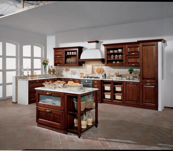cucine-stosa-centro-mobili-guidonia-pratesi-roma-Malaga10