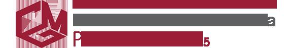 Pratesi – Centro Mobili Guidonia