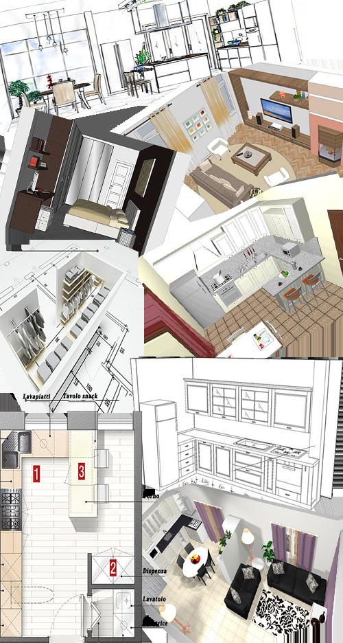 rent-to-buy-progettazioni-roma