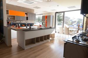 centro-mobili-guidonia-pratesi-roma-esposizione (11)