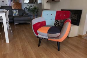 centro-mobili-guidonia-pratesi-roma-esposizione (15)