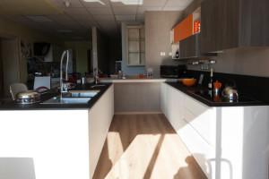 centro-mobili-guidonia-pratesi-roma-esposizione (2)
