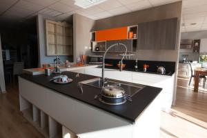 centro-mobili-guidonia-pratesi-roma-esposizione (4)
