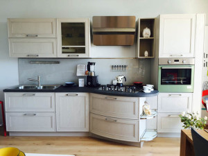 cucine-esposizione-centro-mobili-guidonia-roma  (9)