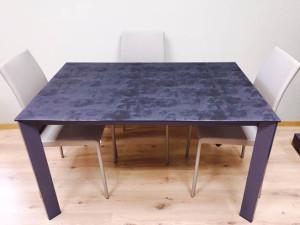 tavoli-sedie-esposizione-centro-mobili-guidonia-roma (12)