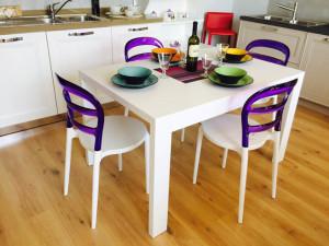 tavoli-sedie-esposizione-centro-mobili-guidonia-roma (18)