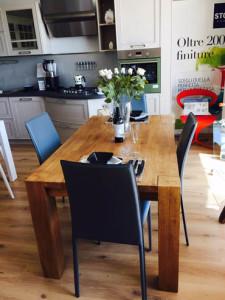 tavoli-sedie-esposizione-centro-mobili-guidonia-roma (19)