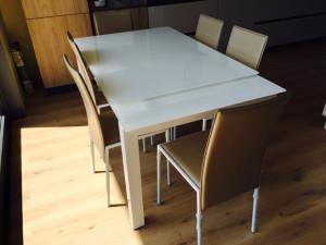 tavoli-sedie-esposizione-centro-mobili-guidonia-roma (20)