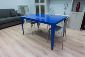 tavoli-sedie-esposizione-centro-mobili-guidonia-roma (3)