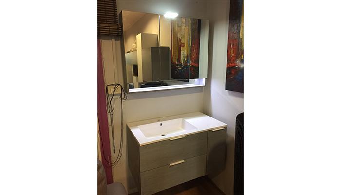 bagno-completo-lavandino-luci-790-centro-mobili-guidonia-pratesi-outlet