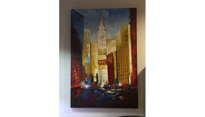 dipinto-olio-su-tela-centro-mobili-guidonia-roma-pratesi-complementi-d-arredo-65