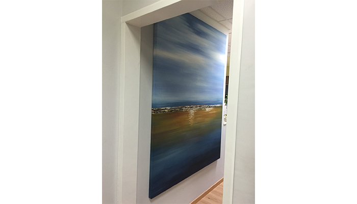 dipinto-olio-su-tela-outlet-complementi-d'arredo-centro-mobili-guidonia-roma-pratesi-130
