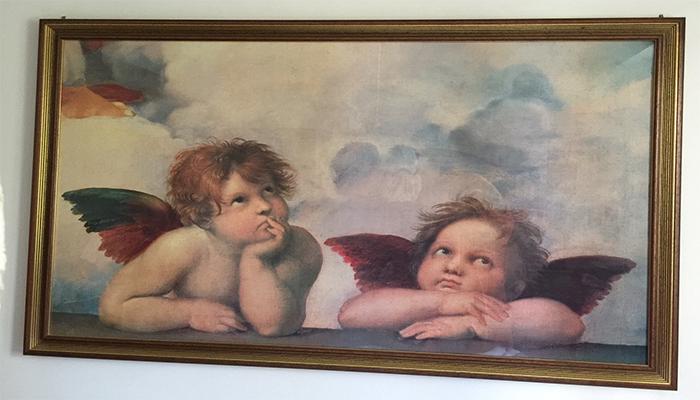 quadro-angeli-con-vetro-outlet-centro-mobili-guidonia-pratesi-roma-complementi-d-arredo-230