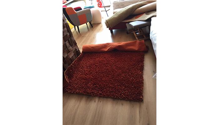 tappeto-pelo-lungo-centro-mobili-guidonia-pratesi-roma-outlet-complementi-d-arredo-150
