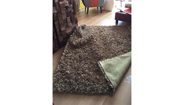 tappeto-pelo-lungo-marrone-outlet-complementi-d-arredo-centro-mobili-guidonia-roma-150