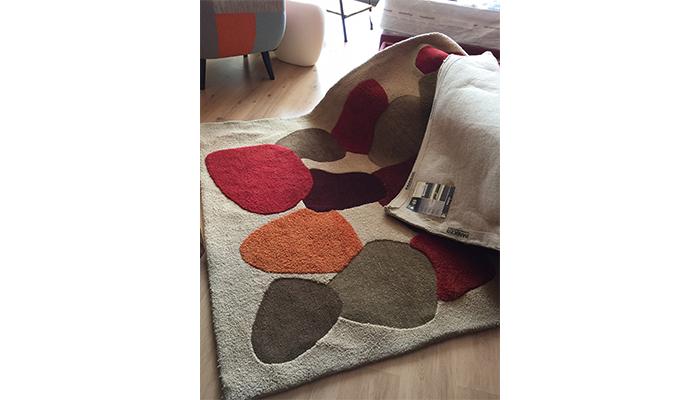 tappeto-spagnolo-outlet-complementi-d-arredo-centro-mobili-guidonia-roma-pratesi-250