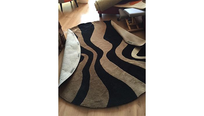 tappeto-spagnolo-rotondo-2mt-outlet-complementi-d-arredo-centro-mobili-guidonia-roma-pratesi-250