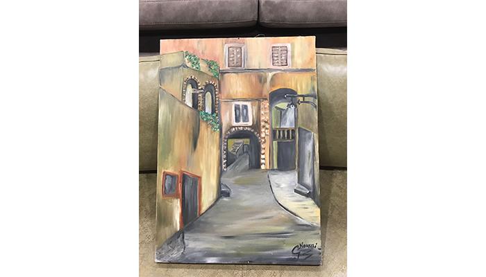 dipinto-olio-su-tela-centro-mobili-guidonia-roma-pratesi-complementi-d-arredo-(1)