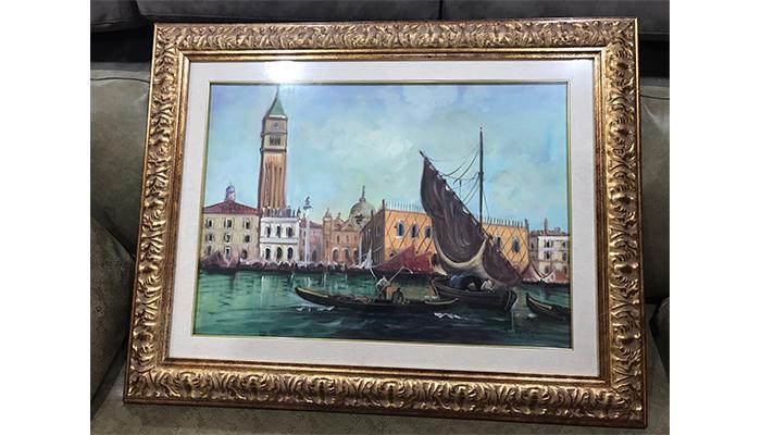 venezia-dipinto-olio-su-tela-centro-mobili-guidonia-roma-pratesi-complementi-d-arredo-(2)