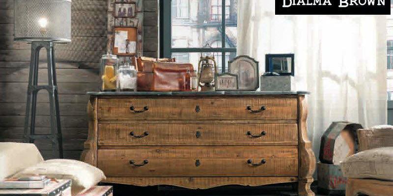 dialma-brown-como-cassettone-42264