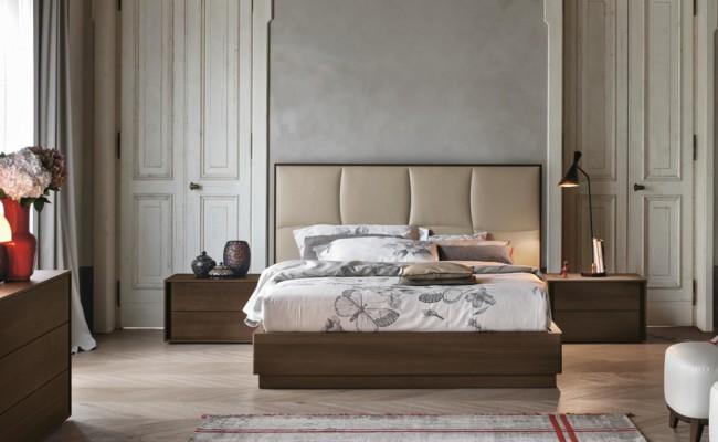 tomasella_letto_legno_pratesi